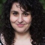 Silvana, Founder of Tutti a Tavola
