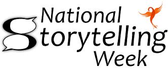 storytellingweek