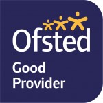 Ofsted_Good_GP_Colour copy